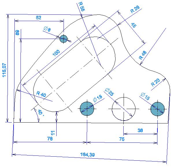 Скачать руководство по эксплуатации и установке зеркал ВАЗ 21214 Лада 4=4 (Нива).  Лада 4х4. чертеж установки зеркал...
